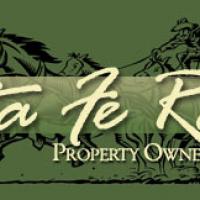 Santa Fe Ranch Board Input
