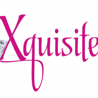 Xquisite -  Hope, Courage and a Voice for Women