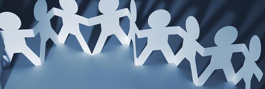 Group_Header_Workforce.jpg