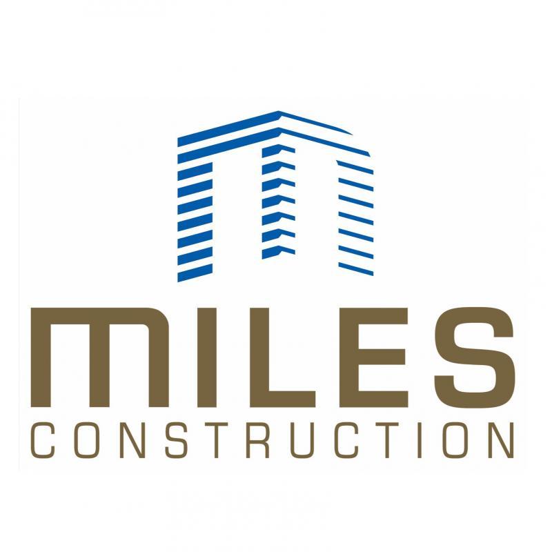 Miles Construction