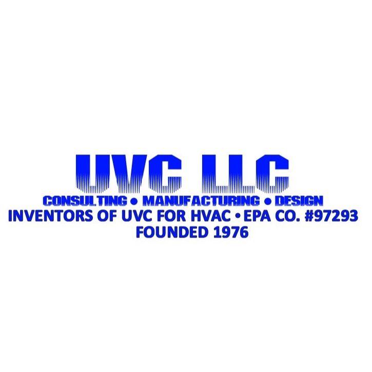 UVC LLC