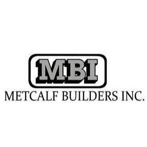 Metcalf Builders Inc.