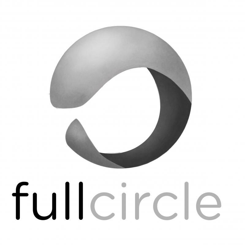 Full Circle Enterprises, LLC.