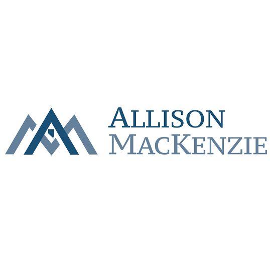 Allison MacKenzie, Ltd.